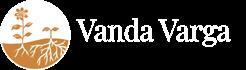Round-Logo-+-Vanda-Varga-5-(Playfair)-sticky-header
