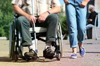 wheelchair-138