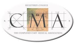 cma registered college logo (1)