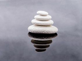 hypnotherapy_stone_282x212